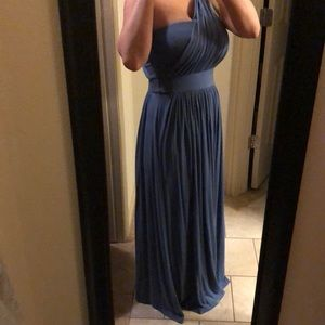 Boston Proper Dresses - Boston Proper Dress